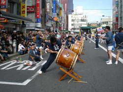 bakamatsuri_4.jpg
