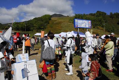 Niseko-Halloween-2012-099.jpg