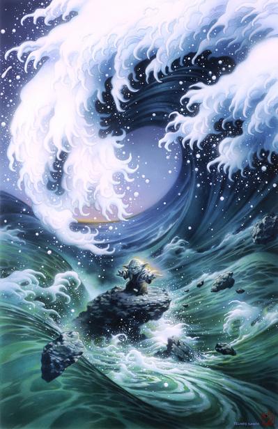 Tsunami.Yoda3.jpg