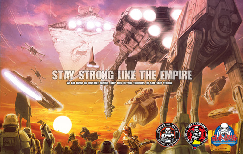 stay_strong_1254x800-2.jpg