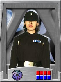 【新規入隊者】ID-40569